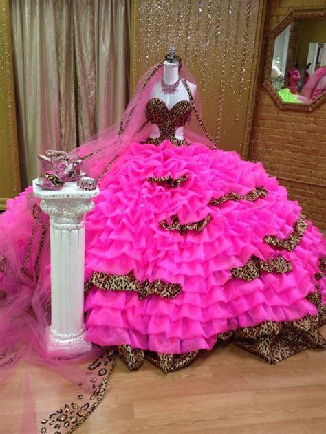 mellie stanleys custom wedding dress  sondra celli