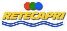 Logo ReteCapri