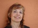 ESCRIPTORS QUE ENS HAN VISITAT AL CLUB Margarida Aritzeta
