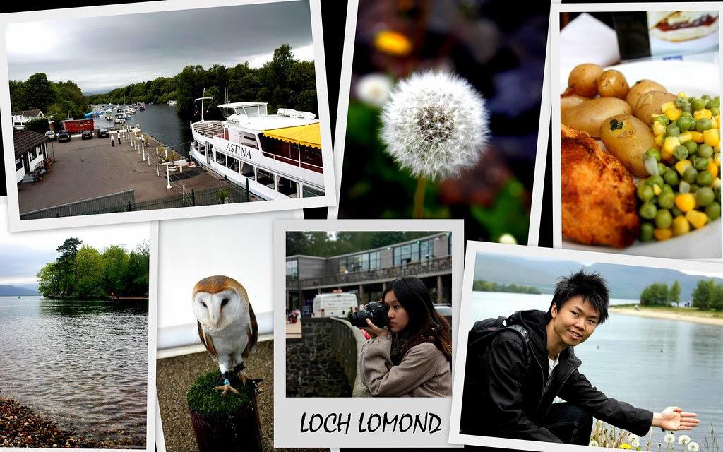 Lomond1