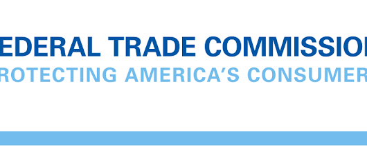The FTC's Endorsement Guides: What People Are Asking | Federal Trade Commission