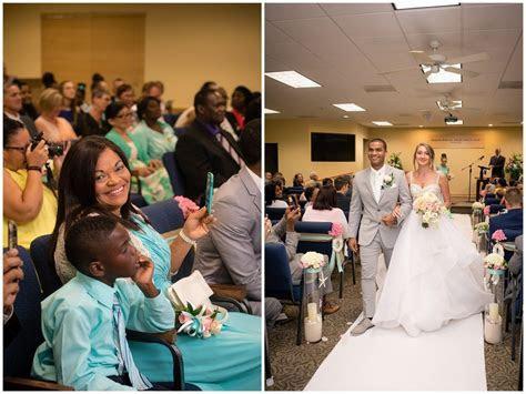 Cayman Islands Wedding   Mayzie and Zach     Rebecca