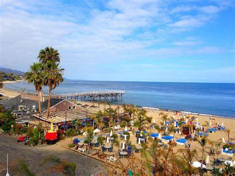 Paradise Cove Beach   503 Photos & 477 Reviews   Beaches