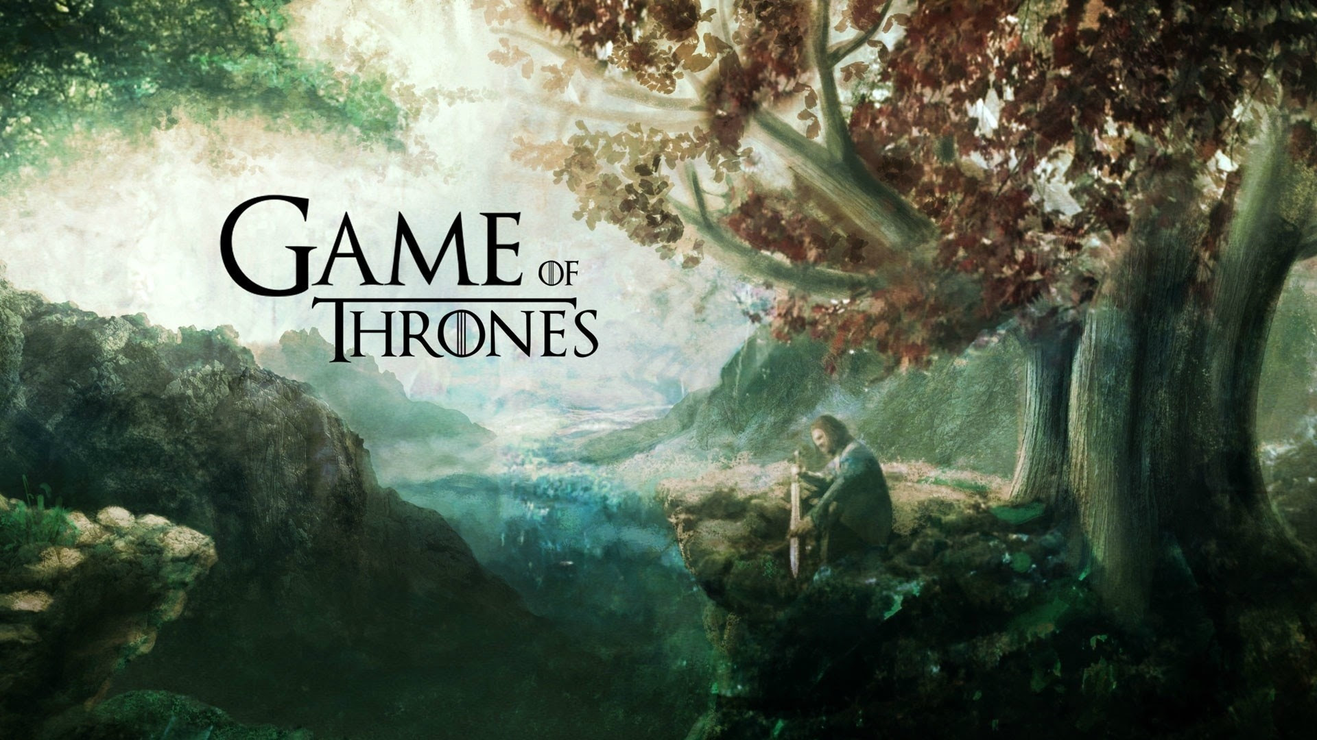 Game Of Thrones Wallpaper 1920x1080 60 Images