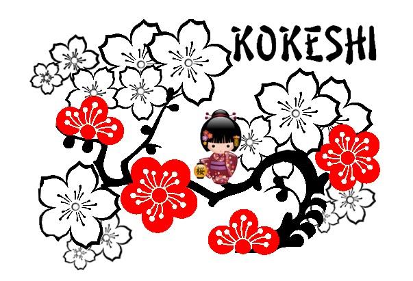 Bon Anniversaire Japonais Kasha