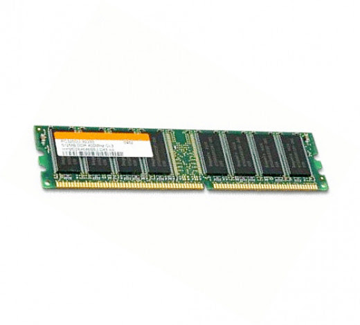 Upgrading the RAM of a Computer