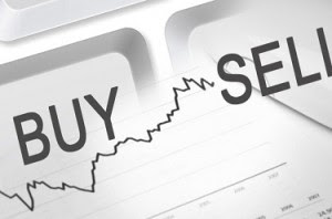 How To Read Penny Stock Market Quotes - Penny stock whispers