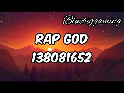 Denzel Curry Song Code For Roblox Latest Roblox Promo Codes List