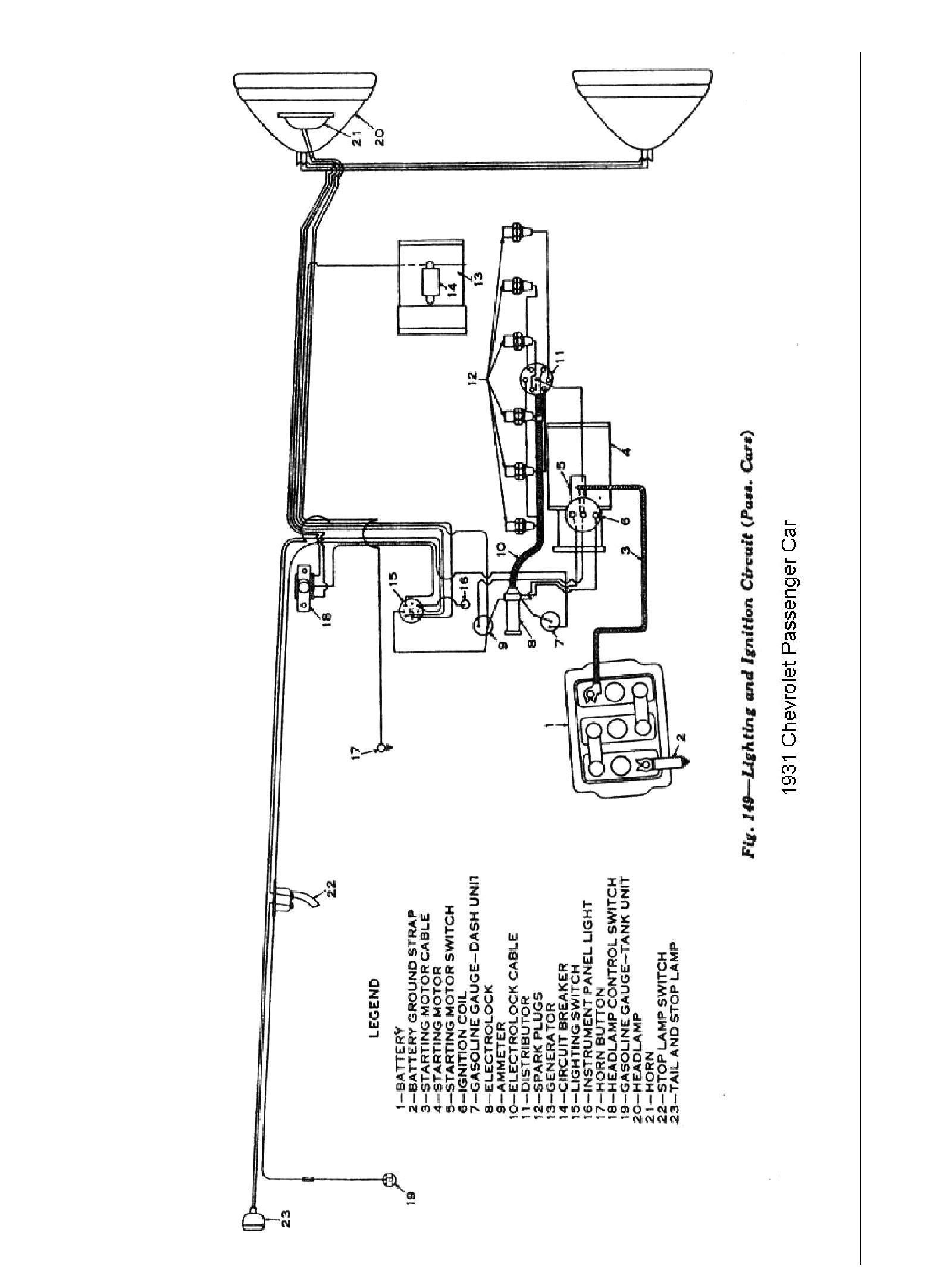 2004 Kia Sorento Spark Plug Wiring Diagram