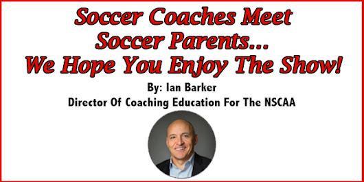 Soccer Coaches Meet Soccer Parents… We Hope You Enjoy the Show! - Coaches Training Room | Youth Soccer Sessions | Soccer Drills | Soccer Coaching Sessions | Practice Sessions | Futsal Sessions | Futbol Sessions | Futbol Drills | Futsal Coaching | Futsal Practice Sessions | Youth Football Drills