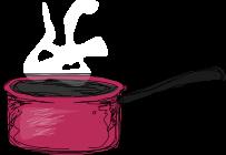 Ceci n'est pas une casserole