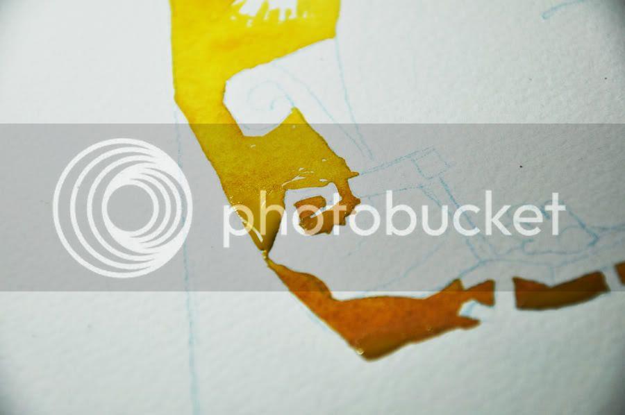 http://i725.photobucket.com/albums/ww254/baryotekacid/DSC_0186.jpg