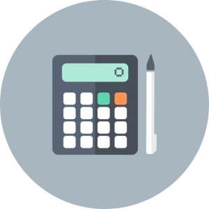 1444131631_calculator pencil 300x300