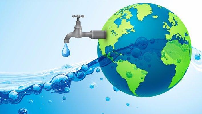 """Résultat de recherche d'images pour """"journée mondiale de l'eau 2019"""""""