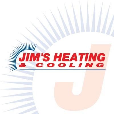 Jim's Heat and Cool (@JimsHeatandCool) | Twitter