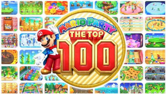 http://cdn4.dualshockers.com/wp-content/uploads/2017/09/Mario-Party-The-Top-100-ds1-670x378-constrain.jpg