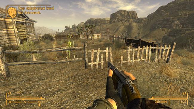 Kostenlose Survival Games