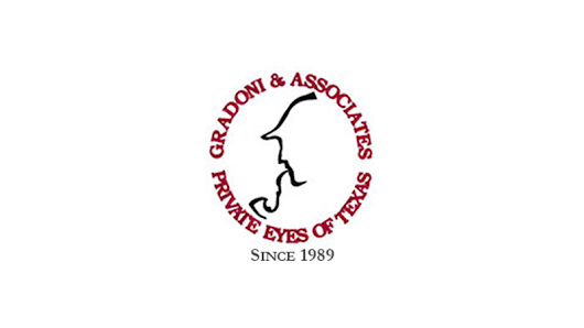 "The ""Saved Ass"" Criminal Defense Investigation - Gradoni & Associates"