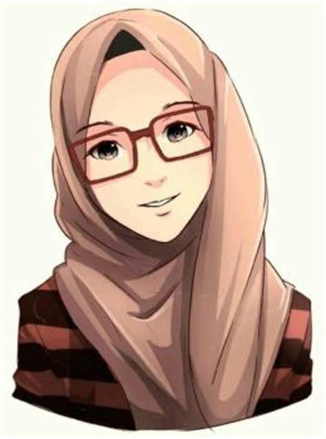 hijabgirl explore hijabgirl  deviantart