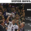SB Nation Sets All-Time Daily Traffic Record During the Super Bowl