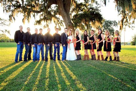 Best 25  Blue jean wedding ideas on Pinterest   Jeans