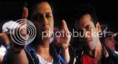 http://i347.photobucket.com/albums/p464/blogspot_images1/Kya%20Kool%20Hai%20Hum/PDVD_004.jpg