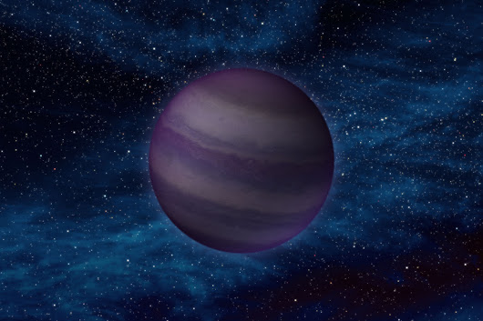NASA is enlisting the public to find Planet Nine | Astronomy.com
