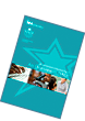 Read An Overview of NAEP