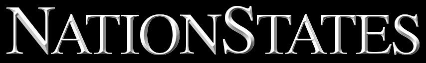Jennifer Government: NationStates