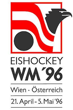1996 Austria logo photo 1996 Austria logo.jpg