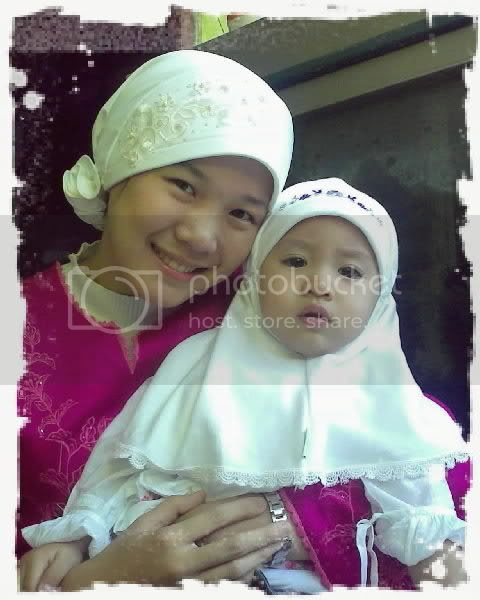 Image Result For Foto Ngentot Istri Simpanan Yg Cantik