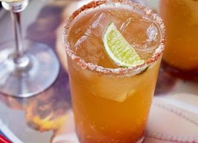 7 Fun Beer Cocktail Recipes