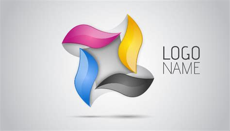 logo maker tools  create   logo design designbump