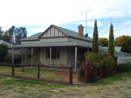 21 Yarrien Street, Barham, NSW 2732