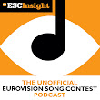 Eurovision Insight Podcast: Welcome To The Slaughterhouse
