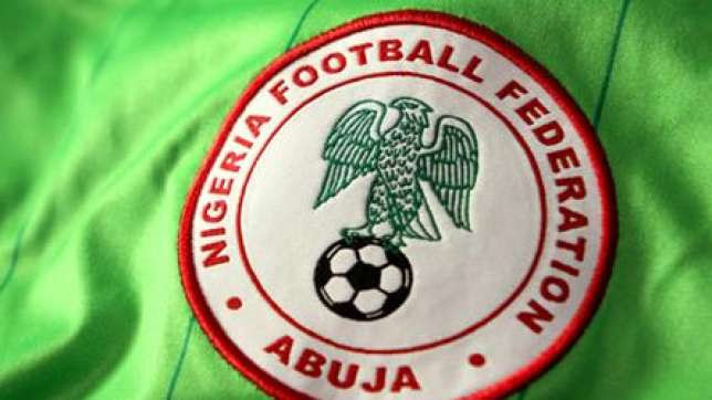 Job Opportunities at Nigeria Football Federation (NFF)