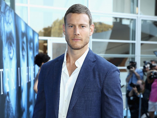 Avatar of Who is Tom Hopper? Umbrella Academy and Game of Thrones star who grew up in Coalville