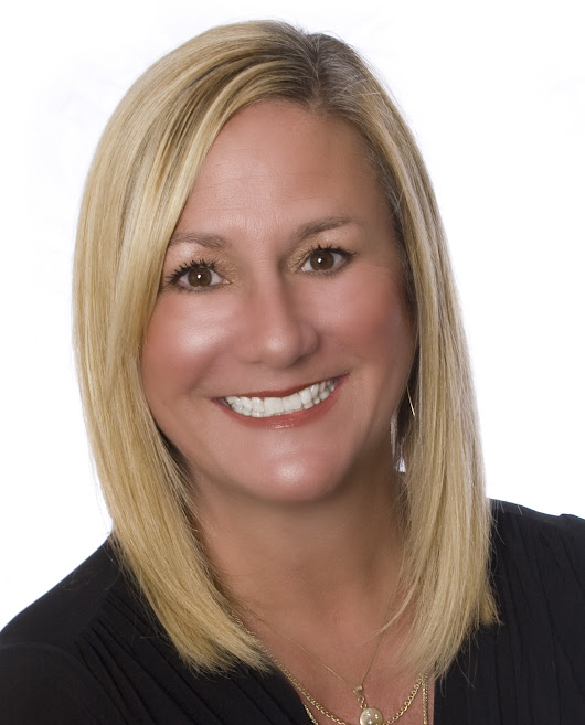 Kristie Lund - Real Estate Real Estate Pro in Phoenix, AZ