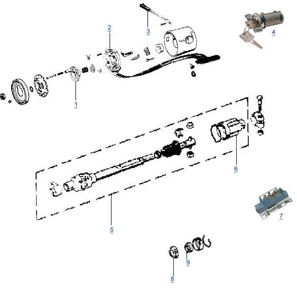 Diagram 1997 Jeep Wrangler Steering Column Diagram Full Version Hd Quality Column Diagram Diyhousewiring Bocalpes Fr