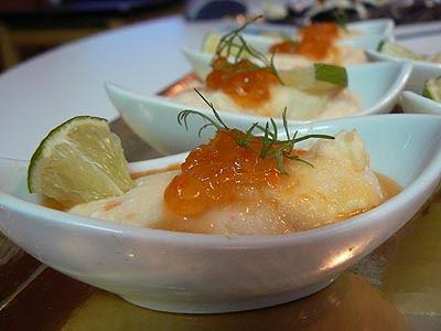 mousse de saumon.jpg