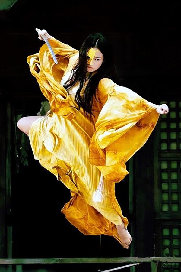 Shaolin monk Martial Art Demonstrations (11)