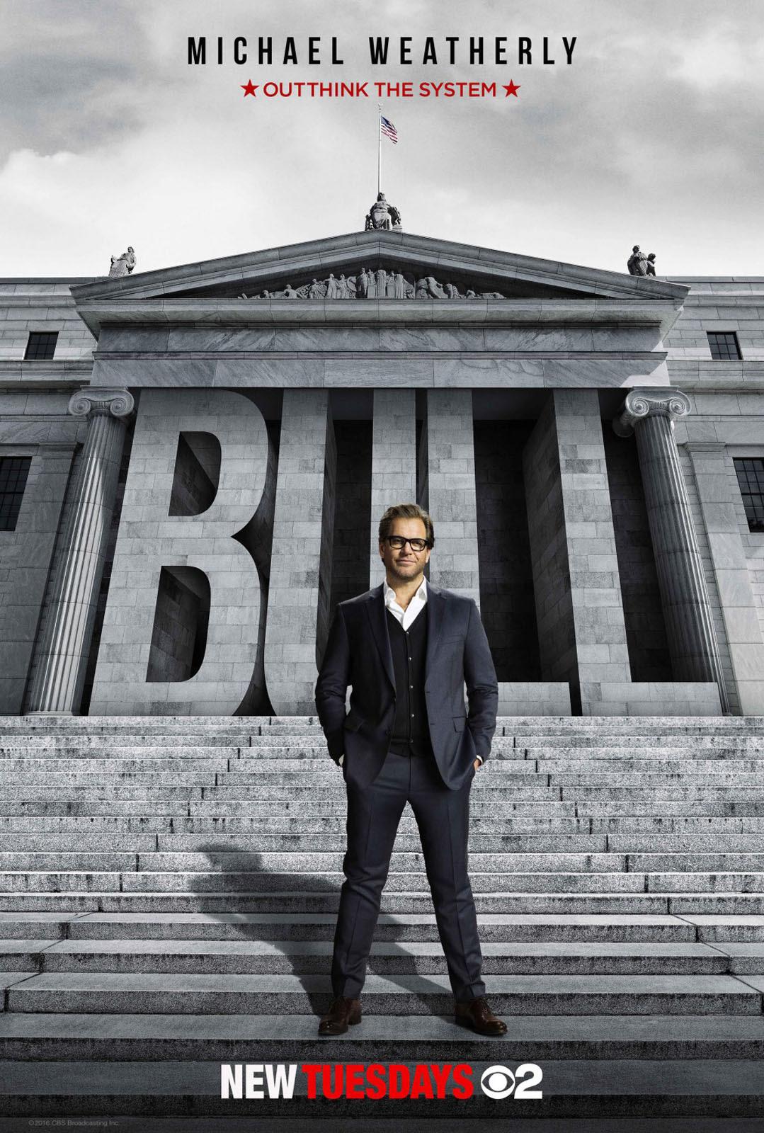 """Résultat de recherche d'images pour """"bull saison 1"""""""