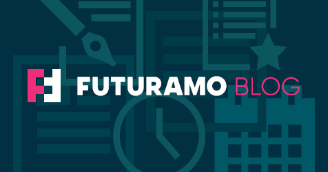 Futuramo Blog - News & Tips For Thriving Teams
