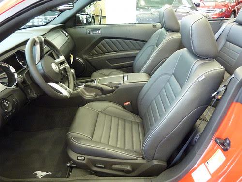2012 mustang v6 premium coupe. 2012 mustang v6 premium coupe.
