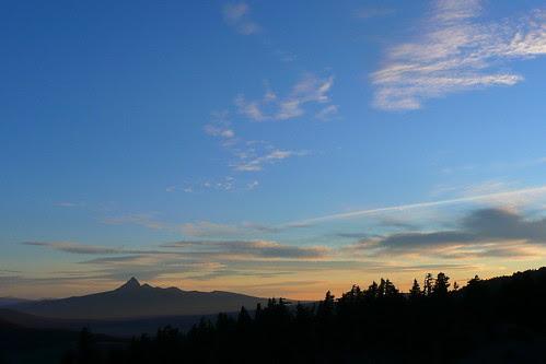 P1180116_2 Mount Theilsen