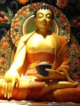 bouddha7
