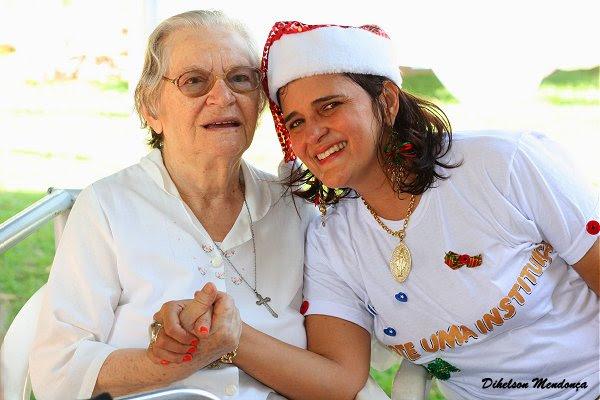 monica araripe - Dia internacional da mulher