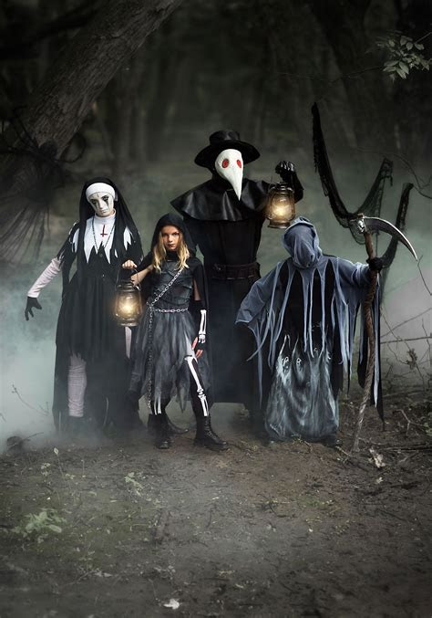 plague doctor costume  adults