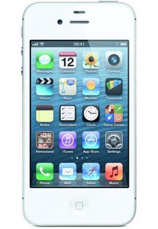 Iphone 8 Dna