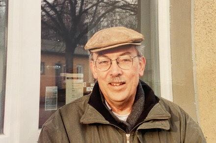 David Hackett, Historian and Holocaust Expert, Dies at 80
